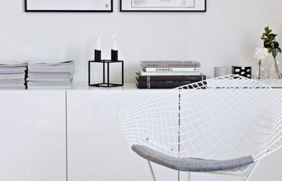 white-ikea-besta-floor-units