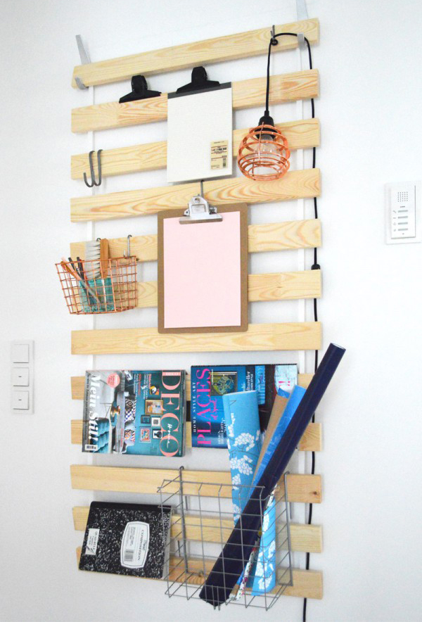 Wall Hanging Storage ikea-office-wall-hanging-storage