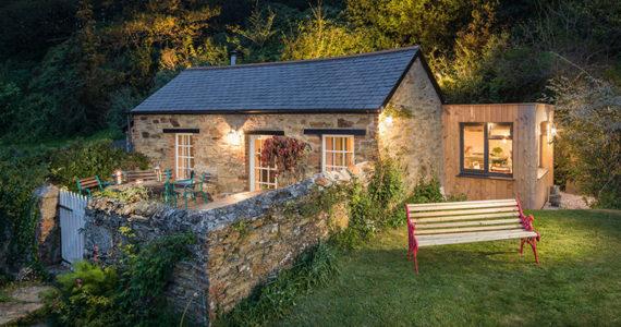 adorable-fairy-tale-cottage