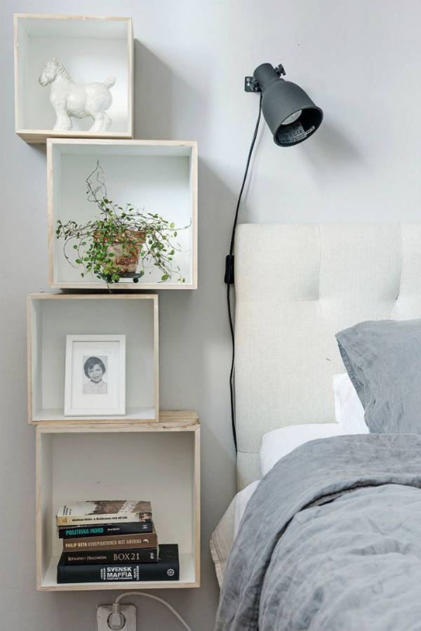 box-nightstand-shelves-ideas