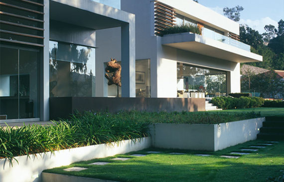 canada-house-by-gantous-arquitectos