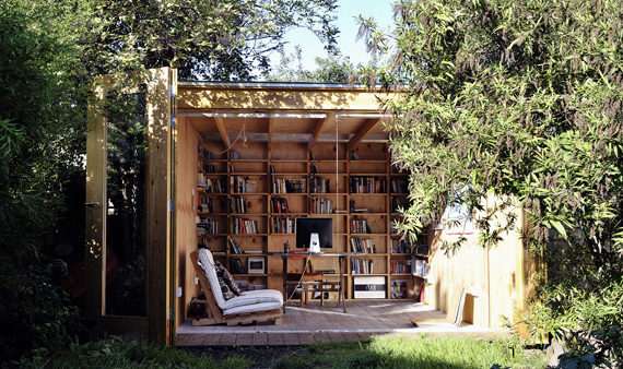 hackney-shed-office-garden-designs