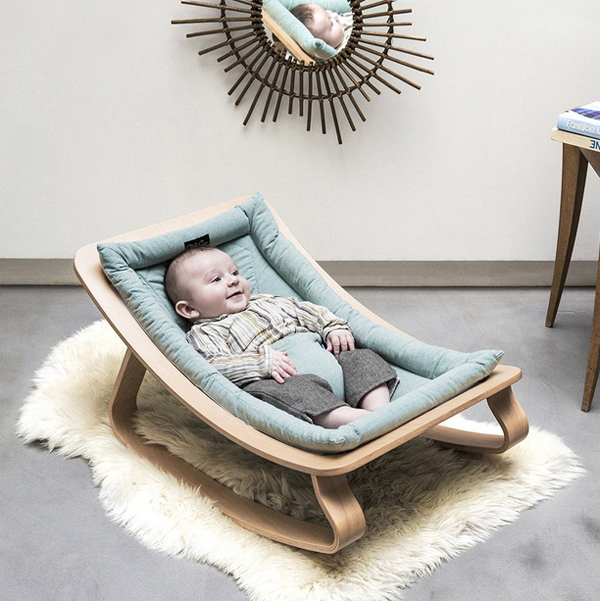 New Children Furniture Collection By Charlie Crane Home