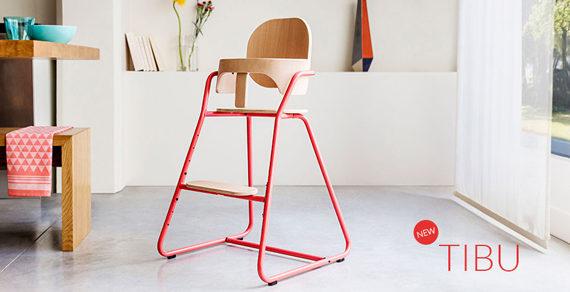 new-tibu-high-chairs-for-children
