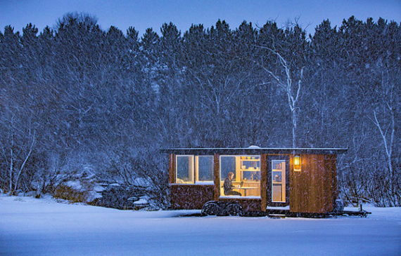 stylish-tiny-houses-with-160-square-feet