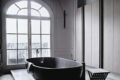 black-bathtub-with-gothic-styles