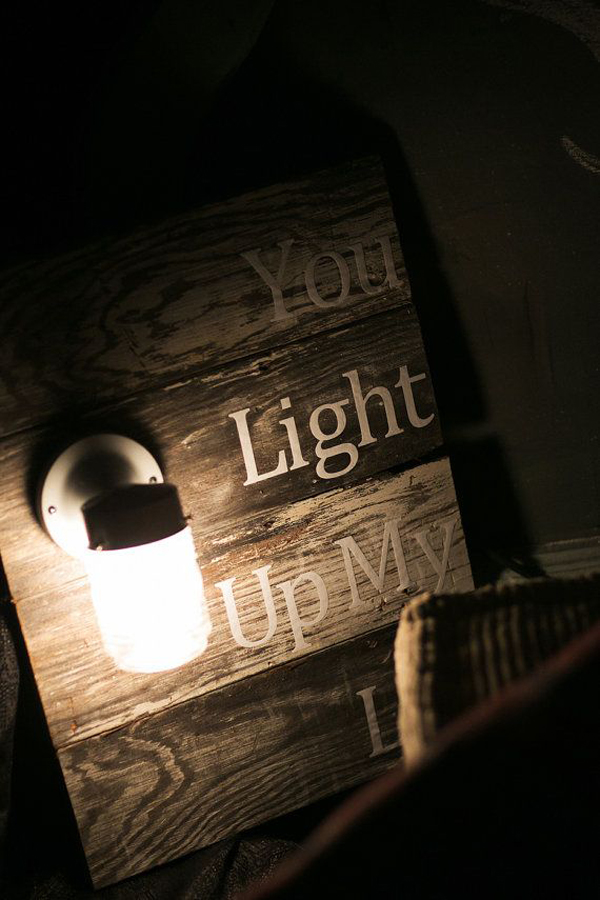20 Diy Wooden Lamps With Modern Pieces Home Design And