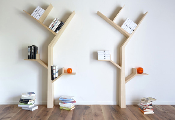 10 Favourite Bookshelves For Young Adults Home Design
