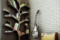 favourite-tree-bookshelves-for-young-adults
