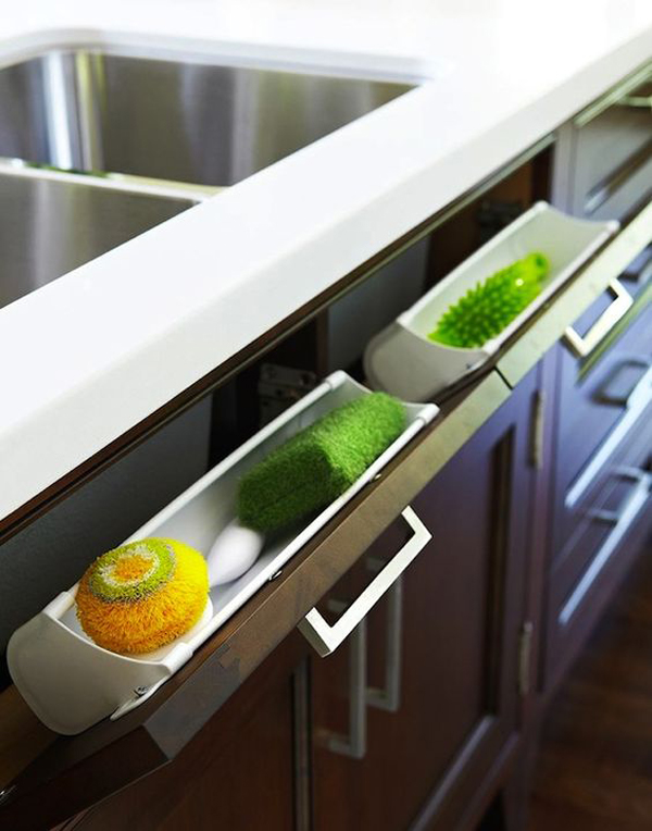hidden-sponge-cabinet-below-kitchen-sink