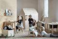 ikea-flisat-for-kids-furniture