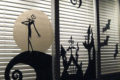 jack-skellington-halloween-window-silhouettes