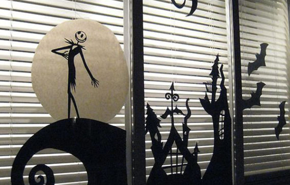 jack-skellington-halloween-window-silhouettes