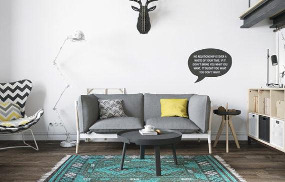 monochrome-scandinavian-loft-designs