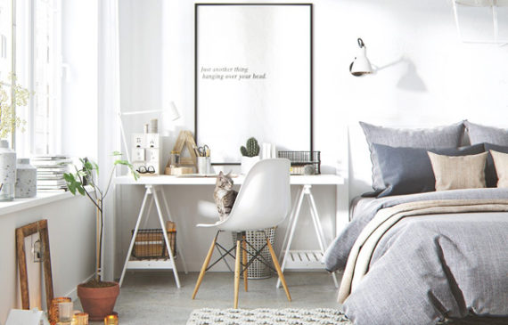 pretty-scandinavian-workspace-decor