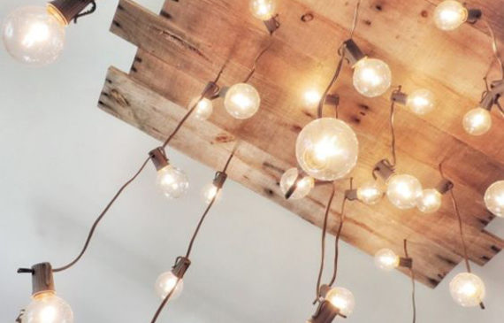 recycle-wood-pallet-lamps