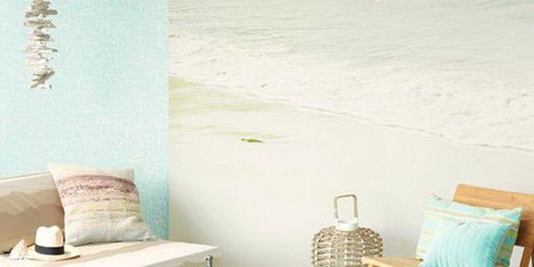 seascape-photo-mural-decorations