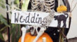 skull-halloween-wedding-welcome-party