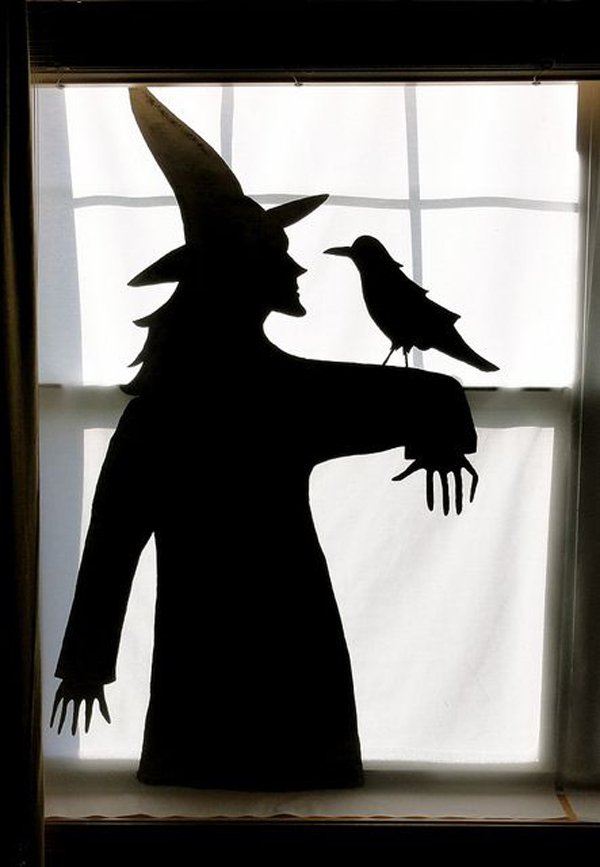 witch-window-silhouette-for-halloween