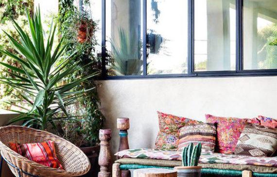 cozy-bohemian-patio-style-inspiration