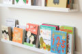 ikea-children-book-display