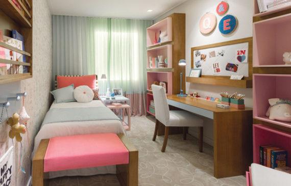lovely-girl-room-in-paris