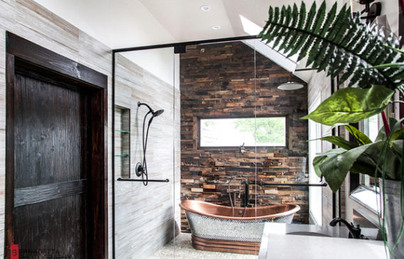 modern-bathroom-with-rustic-elements