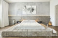 reclaimed-log-bed-designs