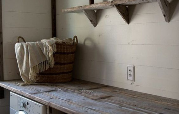 rustic-farmhouse-laundry-room-designs
