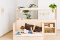 teehee-kids-furniture-with-study-area