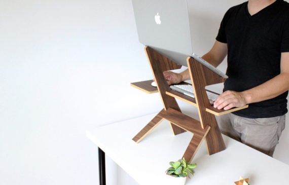 alto-stand-walnut-for-working-space