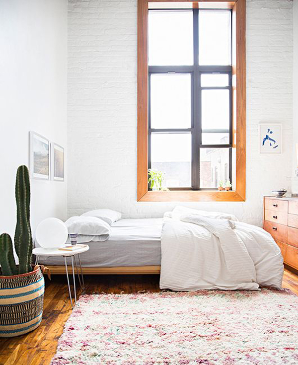 20 Simple Cactus Ideas For Beautify Your Room | Home ...