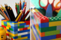 colorful-lego-pencil-case