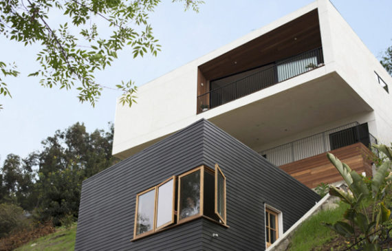 murnane-residence-from-project-m-plus