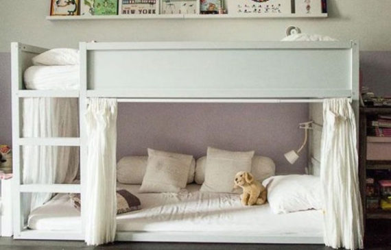 Ikea Beds Home Design And Interior