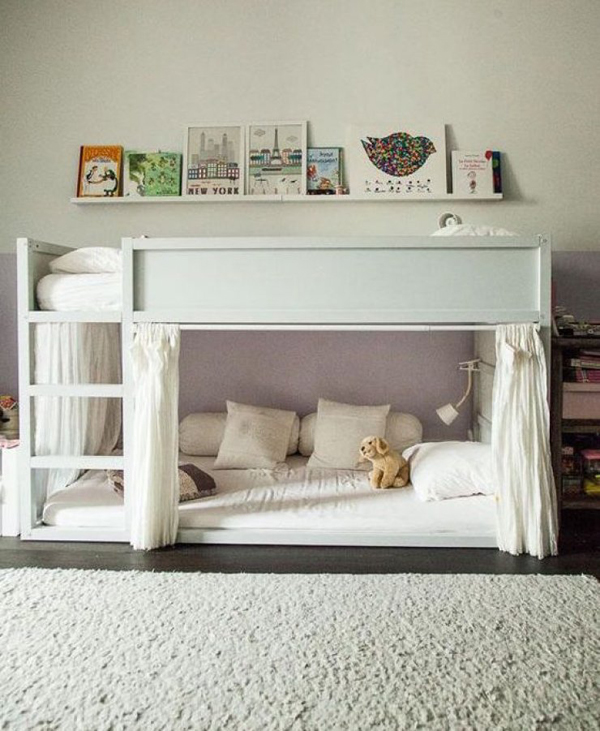Thereu0027s So Much We Can Do With Ikea Products, Maybe One Of Them You Have  Heard Of Ikea Hacks For Kids? Using Famous Pieces From Ikea, ...