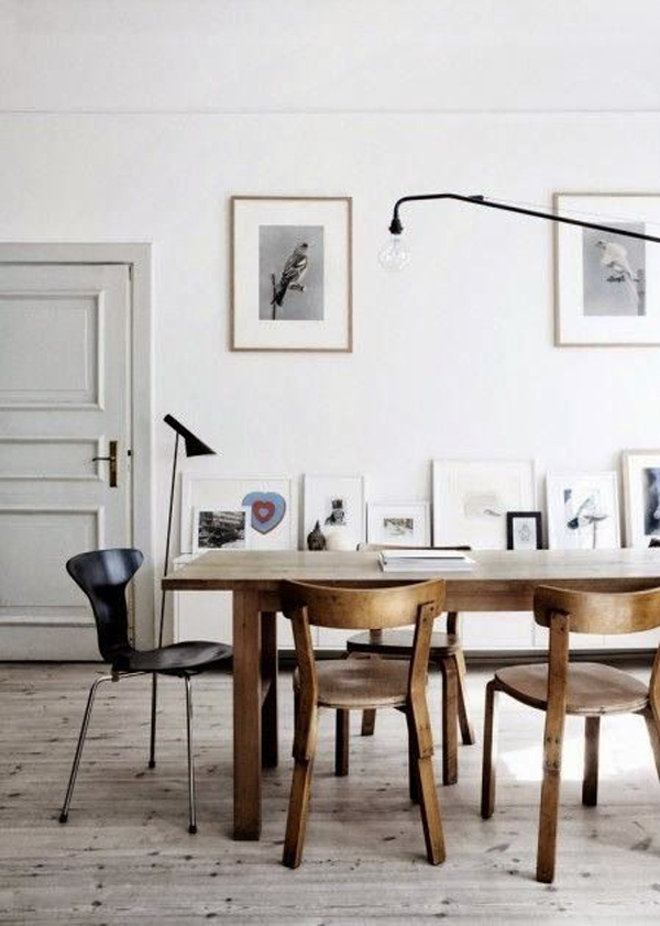 like modern dining room sets from italian furniture 10 cute dining