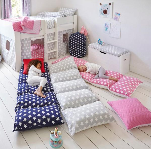 quality design b777d 44fda super-comfy-bed-in-a-bag-for-kids | Home Design And Interior