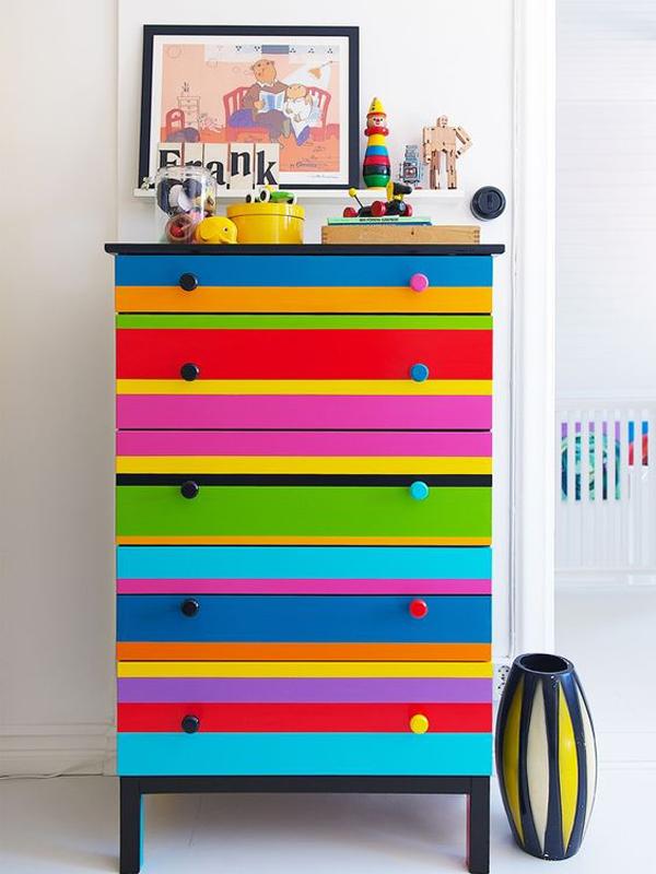 diy ikea tarva dresser. Diy Ikea Tarva Dresser
