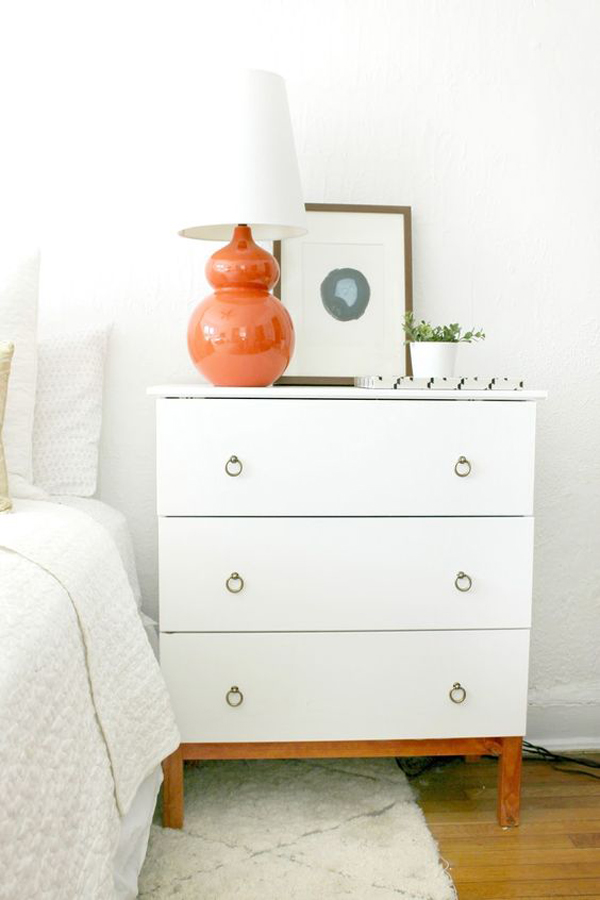 Ikea Diktad Wickelkommode Maße ~ 35 Easy And Simple IKEA Tarva Dresser Hacks  Home Design And Interior