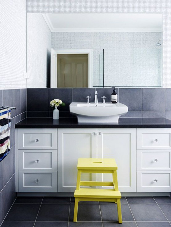 Pleasing Ikea Bekvam Steep Stool In Bathroom Machost Co Dining Chair Design Ideas Machostcouk