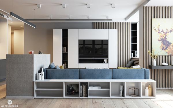modern-apartment-sofa-with-hidden-storage