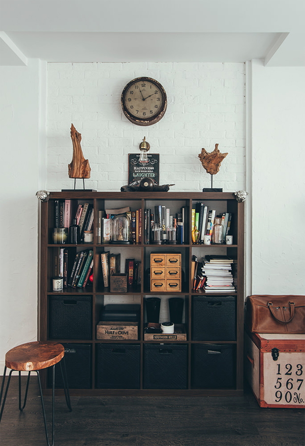 inspirational cool workspace design by vadim sherbakov home design