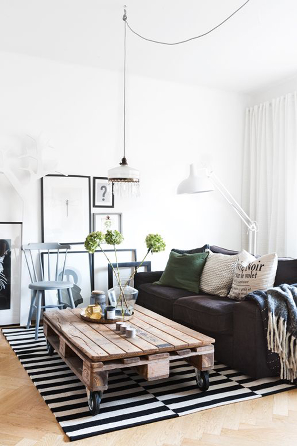 Merveilleux Following Industrial Living Room Ideas That Will Inspire You To Get The  Best Style, Letu0027s Check It Out!