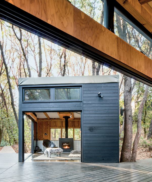wooden-forest-house-design