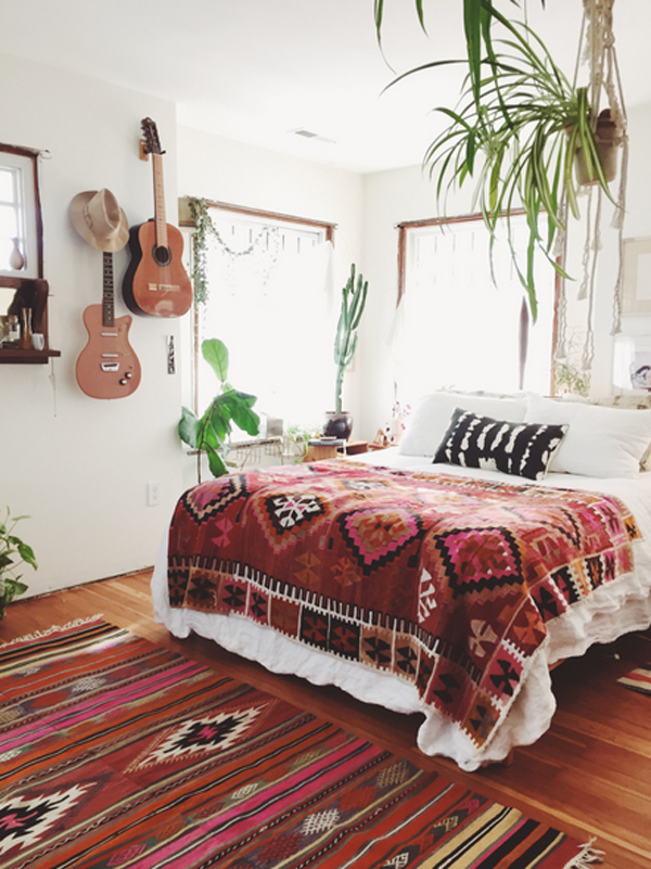 rugs qlt kilim b medium canada rug en area hana throw fit ca outfitters bohemian constrain urban printed