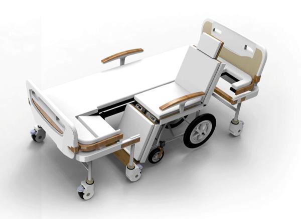 Living Room Furniture Wheelchair