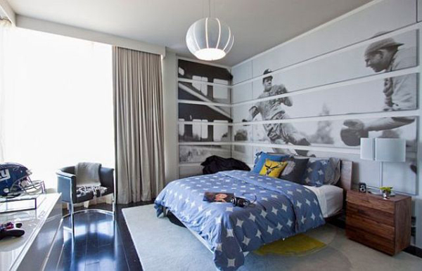 Charmant Sometimes As Parents We Often Had Difficulty In Designing Bedrooms For Teen,  Especially Teen Boys Because It Is Not Easy To Understand What They Want,  ...