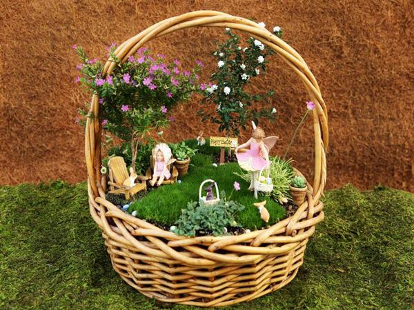 easter-fairy-garden-ideas