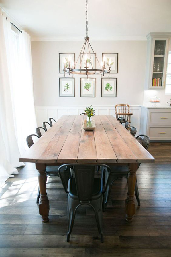 25 calmness dining room with farmhouse style and vintage furniture gt dining room furniture gt farmhouse gt french